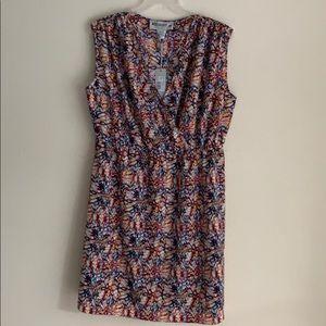 Plus size dress 20W